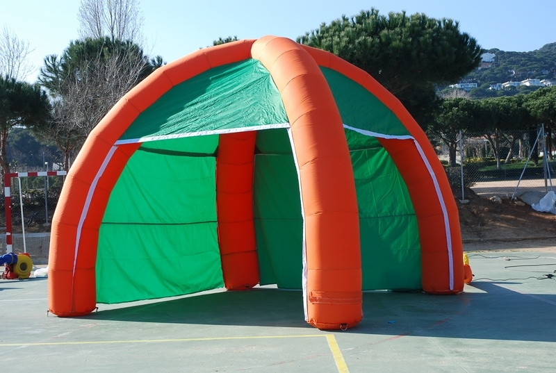carpa-hinchable-1