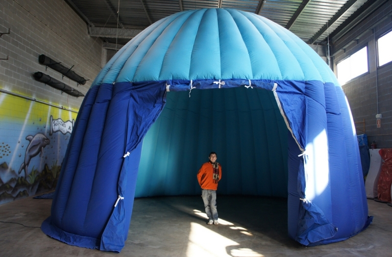 carpa-hinchable-2