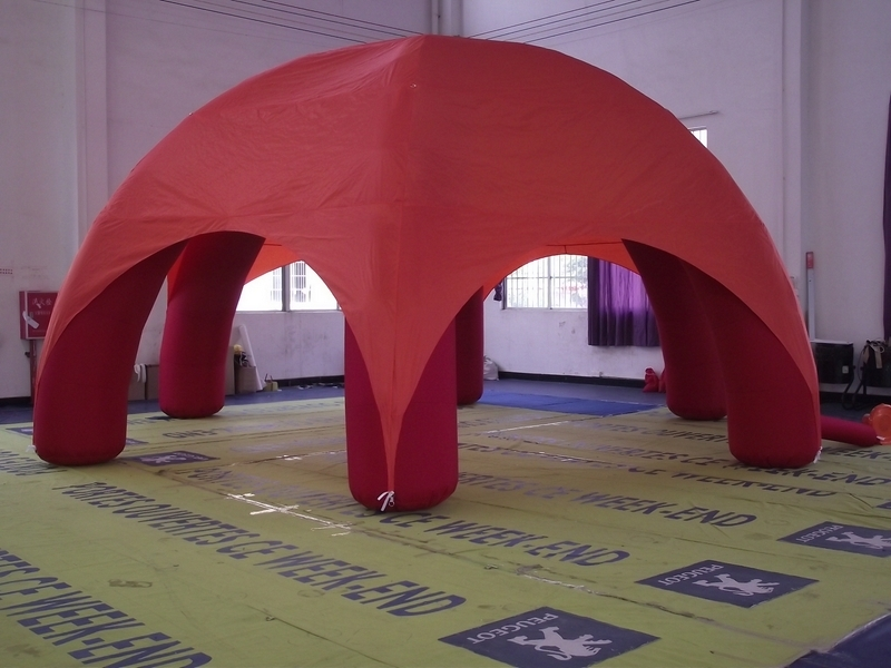 carpa-hinchable-3
