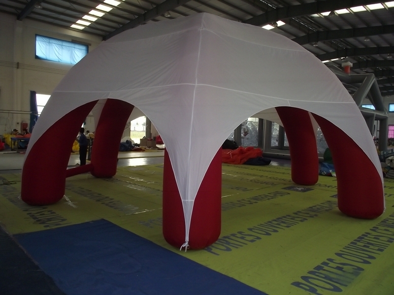 carpa-hinchable-4