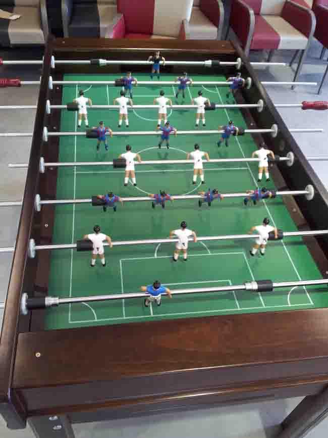 futbolin-barça-madrid-2