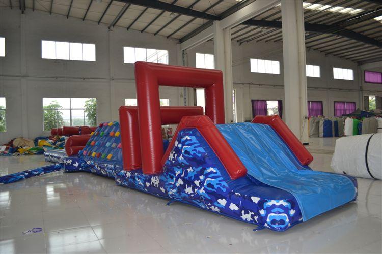 hinchable-pista-azul-acuatico-1