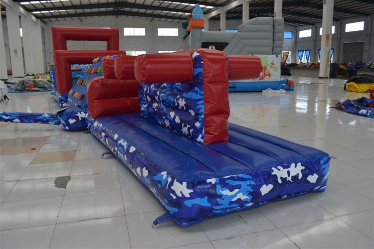 hinchable-pista-azul-acuatico-2