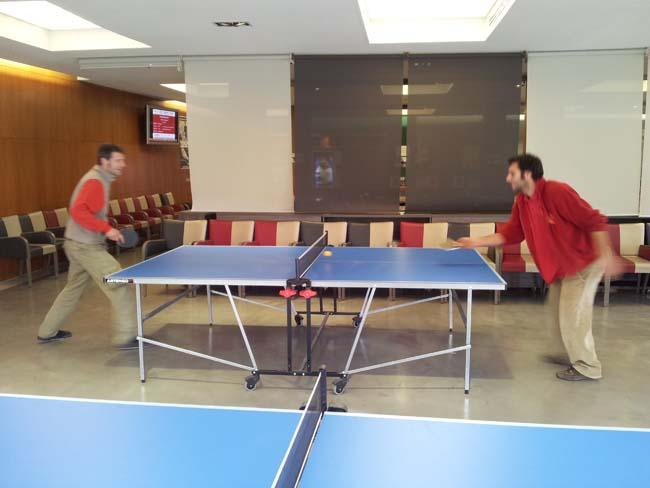 mesa-ping-pong-1