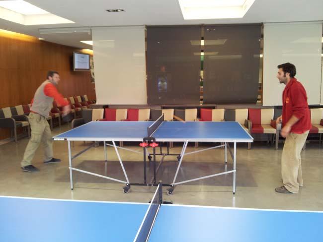 mesa-ping-pong-2